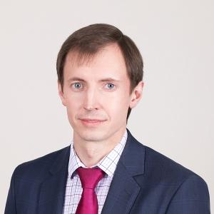 ROMAN KARMANNIK