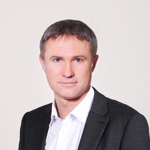 VASYL KASHEVSKYI