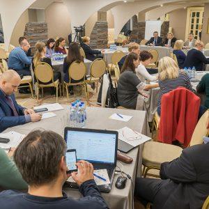 03.11.2018 The seminar in Kyiv_01