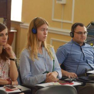 11-12.06.2019  Seminar_Polish experience