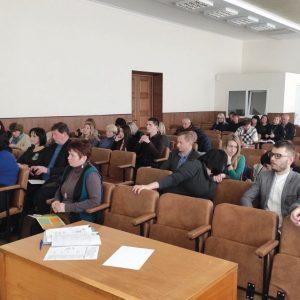 11.02.2020  Workshop in Uman city_1