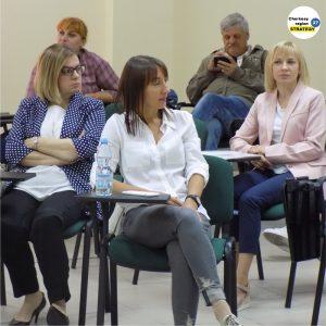 09.09.2020 Засідання фокус-груп_2