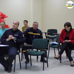 09.09.2020 Засідання фокус-груп