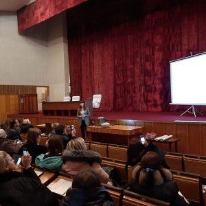 21.01.2020  Workshop in Cherkasy city_1