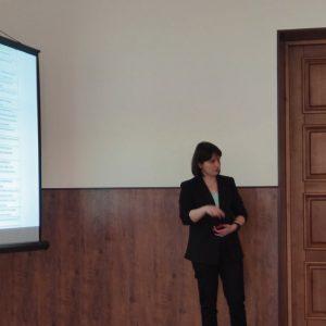 11.02.2020  Workshop in Uman city_2