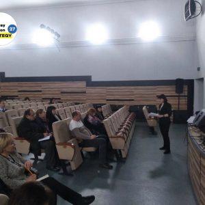 23.01.2020  Workshop in Zolotonosha city_1